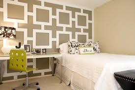 Adult Bedroom Decor Unique Design Ideas