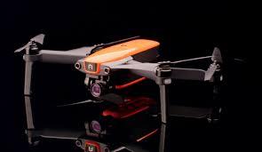 budućnost dronova