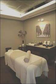 massage room design massage room decor