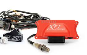 fast xfi wiring diagram wiring diagram and hernes ezefi fast fast wiring harness all about diagram source f146087578