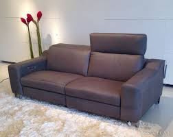 contemporary sofas modern sectionals leather sofas new york