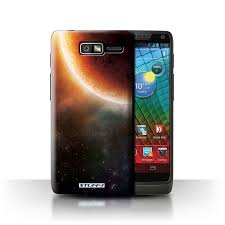 STUFF4 Case/Cover for Motorola RAZR D3 ...