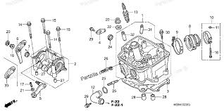 honda crfx adr wiring diagram honda image 2006 crf450x wiring diagram 2006 automotive wiring diagrams on honda crf450x adr wiring diagram