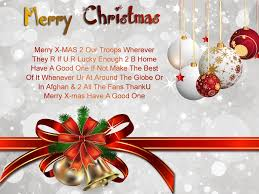 Christmas Blessing Quotes Awesome Christmas Greeting Quotes For Cards Greetingsforchristmas