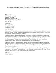 Writing A Cover Letter Examples Stunning Sample Cover Letter Uk Cover Letters Career Change Cover Letter R