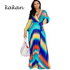 Detail Feedback Questions about <b>Kakan summer new women's</b> ...