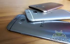 HTC One M8 Dual SIM will have limited ...