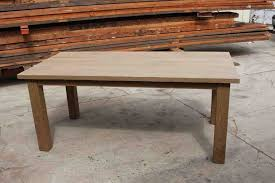 traditional wood dining tables. Wonderful Tables Gorgeous Reclaimed Wood Dining Table Design For Our Room  Amazing  Gray Intended Traditional Tables T