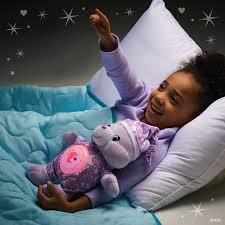 Care Bear Magic Night Light Bear