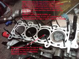 1jz wiring harness install diagram on 1jz images free download Ca18det Wiring Harness 1jz wiring harness install diagram 7 auto electrical wiring 1jz transmission wiring diagram ca18det wiring harness diagram