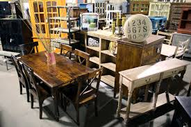 furniture stores in chicago for home goods and home decor