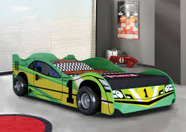 15 awesome car inspired bed designs for