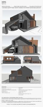 Small House Design Light Materials Minimalist House Design 39 New Dream House Exterior Modern