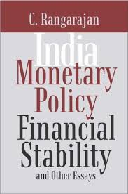 monetary policy financial stability and other essays buy monetary policy financial stability and other essays share