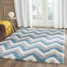 top 59 unbeatable blue grey area rug blue and brown rug blue and white rug navy