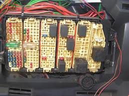iveco daily 35s12 wiring diagram 4k wiki wallpapers 2018 iveco daily fuse box diagram 2009 iveco daily fuse box wiring diagrams diagram 2017 iveco daily 35s12 fuse box diagram at