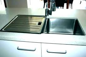 kitchen sink hole cover kitchen faucet cover plate exceptional sink cover plate gold deck mounted kitchen kitchen sink hole