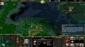 vg vici gaming vs team empire dota 2 highlights ti5 the