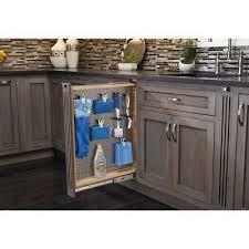 kitchen storage organization racks