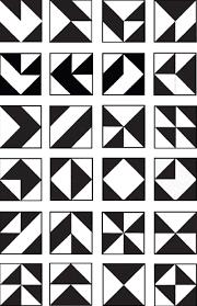 Найден Формирование дизайнерского мышления курсовая Формирование дизайнерского мышления курсовая