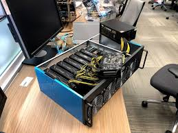 Bitcoin mining software's are specialized tools which uses your computing power in order to mine cryptocurrency. The Rise Of Asics A Step By Step History Of Bitcoin Mining