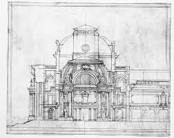 modern architecture sketch. Modern Architecture Sketches Id 92947 Sketch