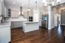 floor plans turner homes