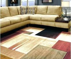 large cowhide rug extra large area rug s extra large cowhide rugs for extra large
