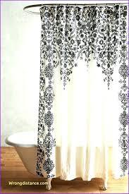 pretty shower curtains high end designer shower curtains pretty shower curtain liner most beautiful shower curtains pretty shower curtains