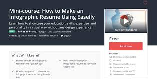 Ideas Of Download Resume Supported Opera Mini For Android Cute Opera