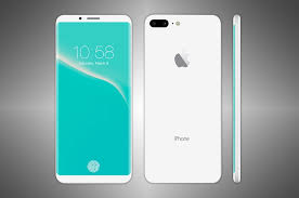 iphone 8 concept design. apple iphone 8 concept design 3 iphone e