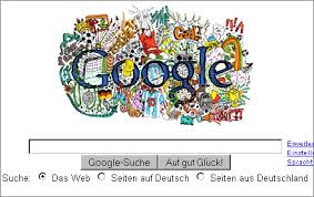google home page design. google-doodle-mai-on-homepage.png google home page design h