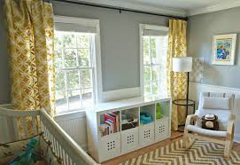 furniture window treatments for multiple windows alluring curtain ideas bedroom colors white walls three treatment