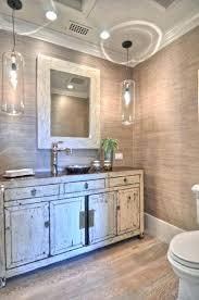 Bathroom pendant lighting ideas Bathroom Vanity Pendant Lighting For Bathroom Vanity Oulujokilaaksonlinnutinfo Pendant Lighting For Bathroom Vanity Bathroom Vanity Pendant Lights