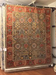 rugs and home by horizon paramus nj rug designs
