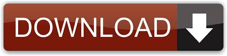 Download musik online, download mp3 mudah dan cepat. Download Lagu Vita Alvia Horsefasr