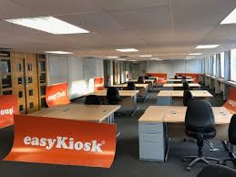 rent office space. All UK Office Space Rent