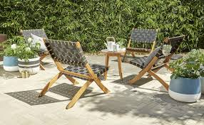 kmart patio furniture australia wicker outdoor living nevadabasque with enchanting dining room designs sets