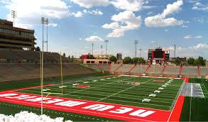 Dreamstyle Stadium Wikipedia