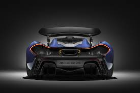 2018 mclaren p1 price. interesting mclaren mclaren p1 hybrid supercar  for 2018 mclaren p1 price r