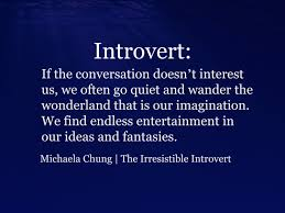 types of communication skills images irresistible introvert quotes introvert spring