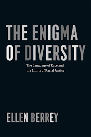 the enigma of diversity the language of race and the limits of addthis sharing buttons