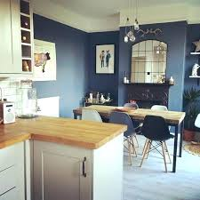 grey kitchen cabinets wall colour blue walls white with light teal black cupboards what and gray cu