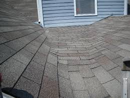3 tab shingles installation. 3 Tab Shingles On A Very Low Sloped Roof-082609-056-jpg Installation