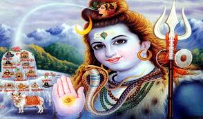 Theory Big Meaning Stotram Panchakshara - Shiva Chi