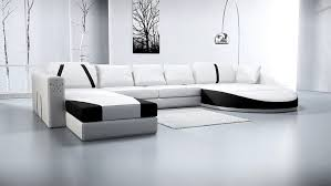modern white sofa set. Modren White Modern Leather Sofa Set Living Room Sofa Furniture 0414 A03in  Sofas From Furniture On Aliexpresscom  Alibaba Group Throughout White