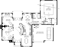 Nice House Plans With Indoor Pool In Print This Floor Plan Print All Floor  Plans