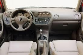 acura rsx type r interior. msrp range 2032523845 trims2 combined mpg 2730 seats 4 acura rsx type r interior