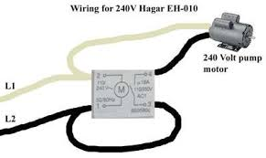 hager timer switch questions & answers (with pictures) fixya Basic Electrical Wiring Diagrams at Hager Eh 111 Wiring Diagram