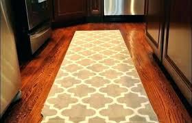 kitchen rugs medium size large kitchen rugs mats rug red mat full size large kitchen rugs